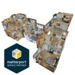 Matterport-dollhouse-w-MSP-logo